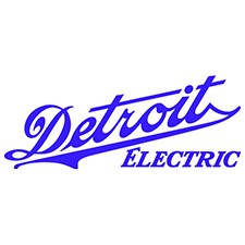 Detroit Electric VIN decoder