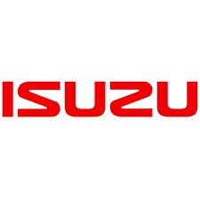 Isuzu VIN decoder, get lookup and check history of Isuzu number