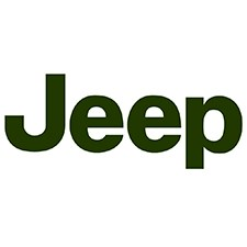 Jeep VIN decoder, get lookup and check history of Jeep number