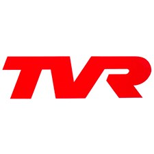 TVR VIN decoder, get lookup and check history of TVR number
