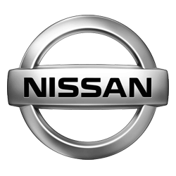 Nissan Motors VIN decoder