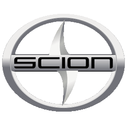 Scion VIN decoder